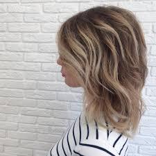 awesome модное окрашивание волос шатуш 50 фото u2014 на темные и