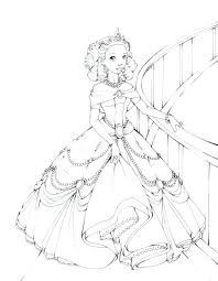 coloring pages barbie coloring sheets barbie mermaid coloring