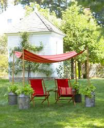 Backyard Canopy Ideas by Ideas Perfect Ways How To Make An Outdoor Canopy Sipfon Home Deco