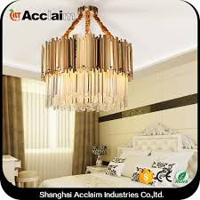 Retractable Ceiling Light by Retractable Chandelier Light Retractable Chandelier Light
