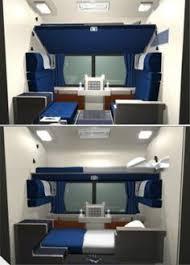 amtrak bedroom suite amtrak bedroom suite accessible home design pinterest bedrooms