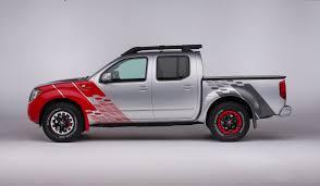 nissan truck 2015 2015 nissan frontier diesel runner cummins hd pictures