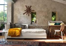 d oration pour chambre chambre damis nos idees deco pour la decoration coucher faire