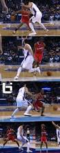 Hit The Floor Killer Crossover - 51 best freeze frame images on pinterest freeze basketball and