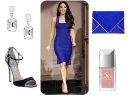 edressit fashion evening dress blog formal wear for women blog