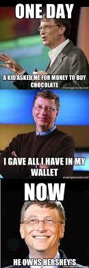 Rich People Meme - 70 best rich people problems images on pinterest kids snapchat