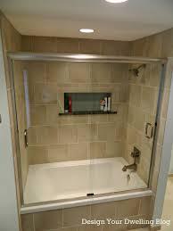 Bathroom Remodel Tub Or No Tub Bathroom Small Bathrooms No Tub Furniture Ideas Master Awful