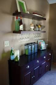 kitchen buffet furniture home decoration ideas