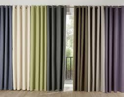 mod le rideaux chambre coucher des rideaux occultants élément important de décoration de votre pièce