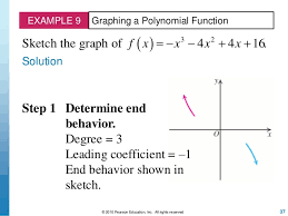 lecture 8 section 3 2 polynomial equations