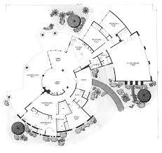 Southwestern Floor Plans Southwestern House Plan Id Chp 23999 Coolhouseplans Com Dream