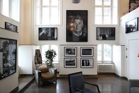 lydmar hotel stockholm pulp collectors