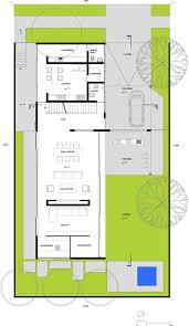 Adria Floor Plan 336 Best Architectural Plans Images On Pinterest Floor Plans