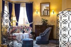 chambre d hote villard de lans decoration chambre mansardée adulte inspirational couleurs