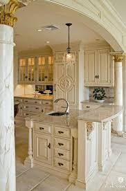 european design kitchens u2013 imbundle co
