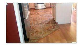 glenn s carpet and linoleum llc stillwater ny carpets