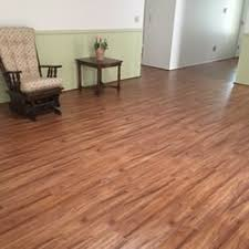 boyles flooring 52 photos 10 reviews flooring 21515