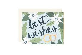 wedding best wishes best wishes wedding 1canoe2