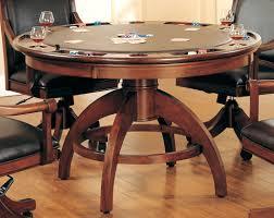 Custom Poker Tables Table Shocking Custom Poker Table Dining Top Satiating Poker
