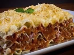 goosto fr recette de cuisine lasagnes légumes fromage par les meilleures recettes de cuisine sur