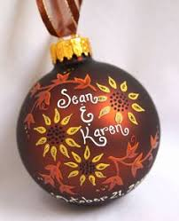 Custom Baby Ornaments 4