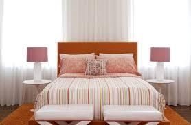 Pink And Orange Bedroom Emejing Pink And Orange Bedroom Gallery Trends Home 2017 Lico Us