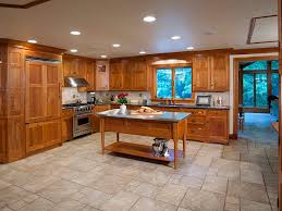kitchen cabinets maple wood kitchen cabinets 36 x engrossing staining unfinished alder