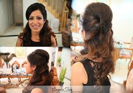 professional makeup and hair stylist los angeles indian wedding best south asian makeup artist