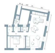 Dimensioni Vasca Da Bagno Angolare by Beautiful Dimensioni Lavandino Bagno Ideas Skilifts Us Skilifts Us