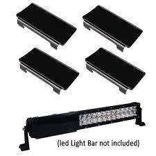 24 Led Light Bar by Online Get Cheap Green Light Bars Aliexpress Com Alibaba Group