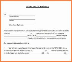 letter of intent to vacate letter of intent to vacate commercial