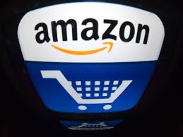 amazon black friday deals only showing on mobile how to stop seeing your amazon searches everywhere