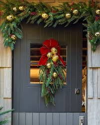 Decorative Garlands Home Pine Peak Swag With Pinecones Balsam Hill