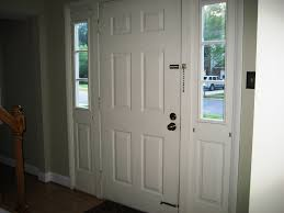 reliabilt garage doors awesome reliabilt exterior doors photos interior design for home