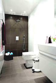 designing my bathroom houseofflowers modern design my bathroom