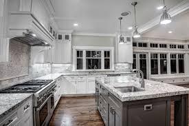 Vintage Looking Kitchen Cabinets Kitchen Room Design Vintage White Kitchen Cabinets Granite For