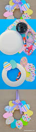 22 best manualidades images on pinterest foam crafts ideas and