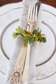 wedding napkins 31 wonderful ways to acсessorize your wedding napkins weddingomania