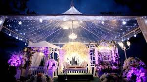 affordable wedding venues nyc affordable nyc wedding venues 100 images 6 all in one wedding