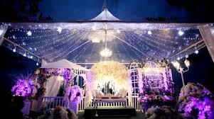 cheap wedding venues nyc inspiring cheap wedding venues nyc 8 photo diy wedding 4417