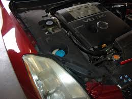 Fuse Box Diagram For 2005 Nissan Altima Volkswagen Jetta Hybrid Tail Light Related Article 2013 Volkswagen