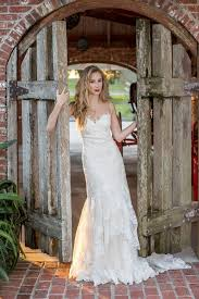wedding dresses new orleans wedding dresses fashion photography bridal couture sessions