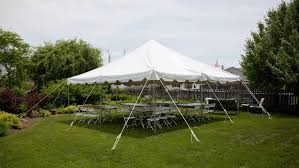 rent a party tent what to consider when you rent a party tent angie s list
