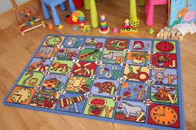 Large Kids Rug Ebay Kids Rugs Roselawnlutheran