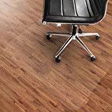 Office Chair Rug Chair Mats Amazon Com Office Furniture U0026 Lighting Furniture