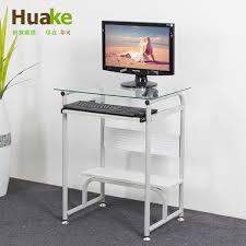 petit bureau ordinateur portable petit bureau pour ordinateur portable 9 petits bureaux pour poser
