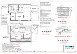 Architectural Building Plans Commercial Building Plans Bim Design Building Architecture
