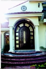 main entry doors home decor
