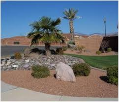 backyards winsome backyard desert landscaping backyard