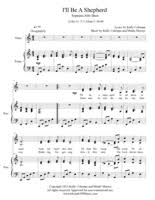 duet 311 free arrangements